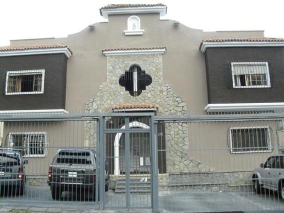 Apartamento En Venta Las Mercedes Jf3 Mls19-2442