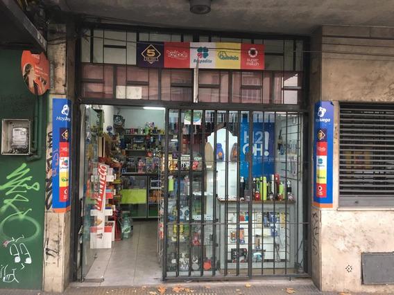 Llave Comercio, Llave De Negocio, Kiosko, Salon