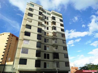 Apartamentos En Venta La Guaira 17-8969 L