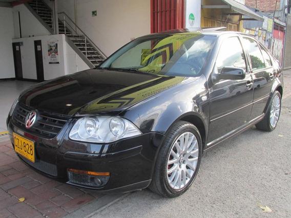 Volkswagen Jetta Turbo 1.8 1800