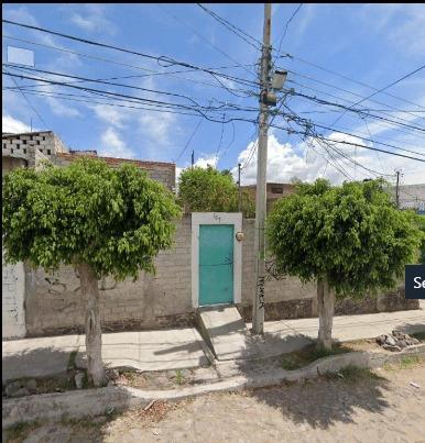 Imagen 1 de 7 de C. Citlaltepetl, Fracc. Loma Bonita, Santiago De Queretaro.