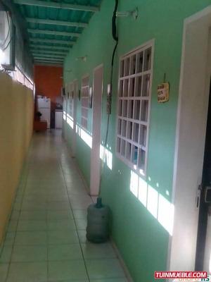 Casa En La Candelaria Para Inversionista De Alquileres Marac