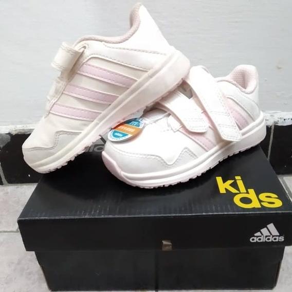 Zapatos De Niña adidas Originales