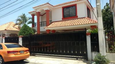 Tu Casa En Renta En Jardines Del Norte En Santiago En Rd