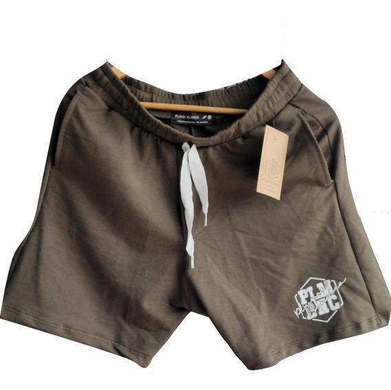 Shorts De Hombre Deportivos Gimnasio Corto Jogging Pantalon