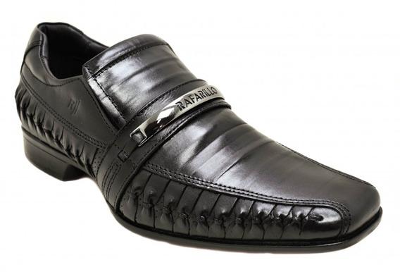 Sapato Social Masculino Rafarillo 79246