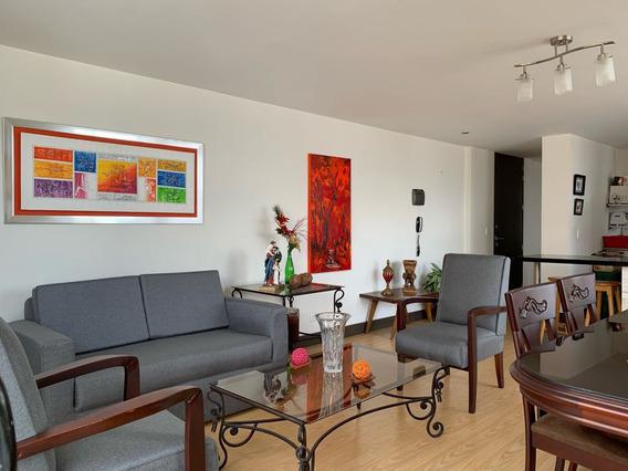 Apartamento Palogrande Manizales
