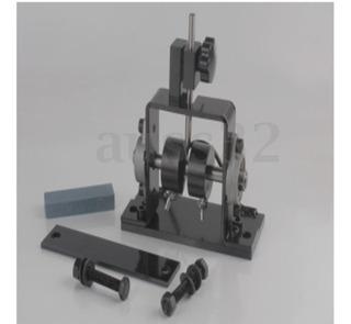 Maquina, Peladora, Pela Cable, Manual