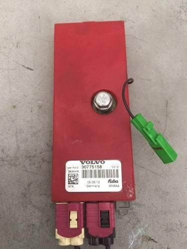 Antena Amplificadora Volvo Xc60 2011 - 30775158