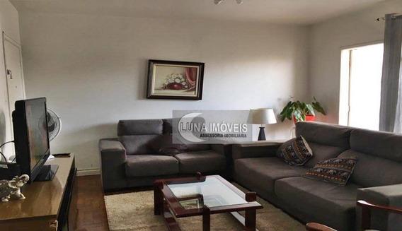 Apartamento Com 4 Dormitórios À Venda, 160 M² Por R$ 380.000,00 - Rudge Ramos - São Bernardo Do Campo/sp - Ap2691