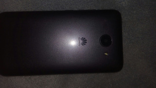 Celular Huawei Y5 Lite