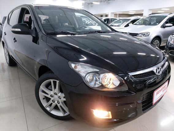 Hyundai I30 Gls 2.0 Manual Veiculos Novos