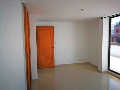 Apartamento En Venta Palermo 915-538