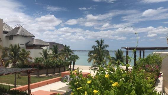 Costa Baja Villa 14