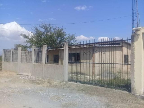 Casas En Venta Cabudare, Lara Sp Flex N° 20-11570