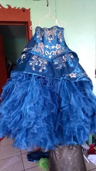 Vestidos De Charra Para Xv Años En Mercado Libre México