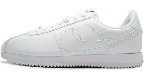 Tenis Nike Cortez - Novo - Sem Uso Consultar Outros Números