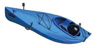 Ganchos Rack Para Almacenar Kayak