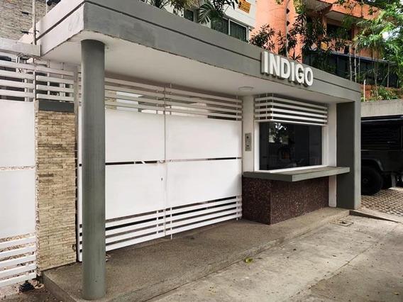Apartamentos En Venta Naranjos De Las Mercedes Mls #19-20327