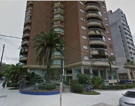 Departamento En Alquiler En Barcelona Iii