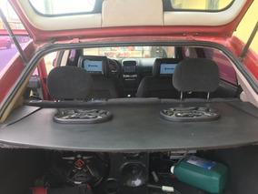 Chevrolet Astra 2.0 Advantage Flex Power 5p