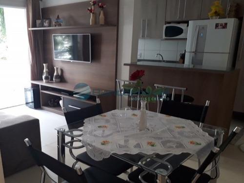 Apartamento Para Alugar Morumbi, Apartamento Para Alugar Em Paulínia - Ap02328 - 34368371