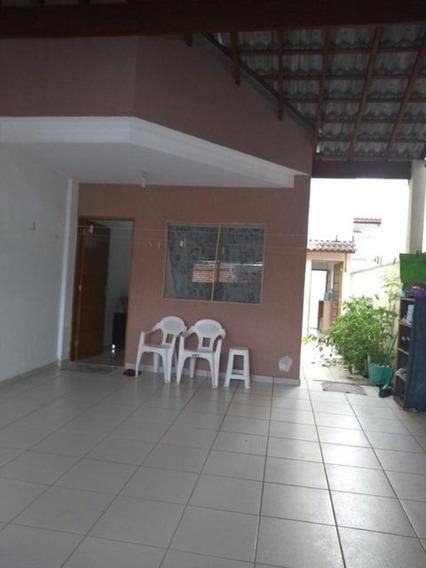 Sobrado Residencial Para Venda E Locação, Jardim Rubi, Mogi Das Cruzes. - So0235 - 33283900