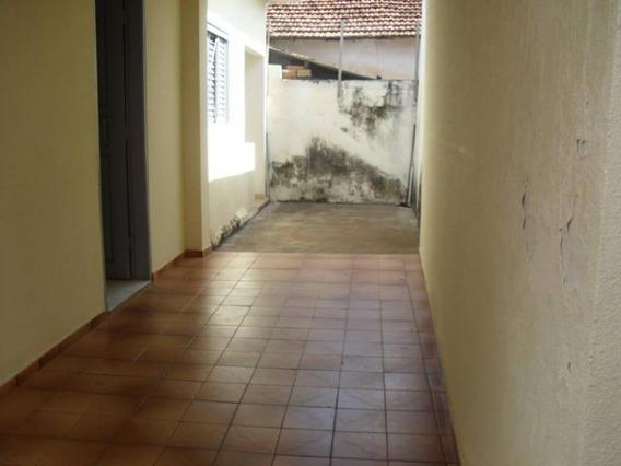 Casa - Ref: V972