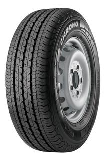225/75r16 Llanta Pirelli Chrono 118r