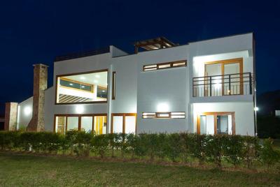 Casa Campestre En La Ceja 980 Millones