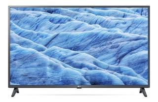 Tv Lg 49um7300 Smart 4k +control Magic Gtia 1año 2019 X1