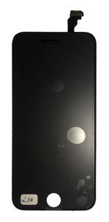 Tela 100% Original Do iPhone 6 4.7 A1549, A1586, A1589