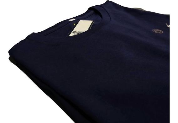 Remera-hombre-mangas-cortas-algodón-polo_ralph-oferta #2