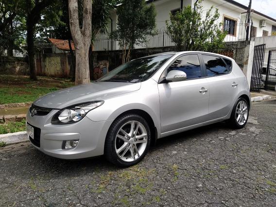 Hyundai I30 2.0 Gas Aut C/ Teto Solar
