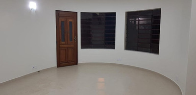 Sala Comercial Resindecial Sao Luiz - Sa0260