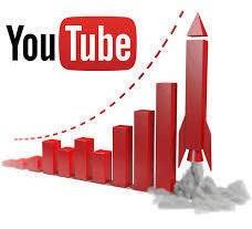 500 Inscritos Youtube