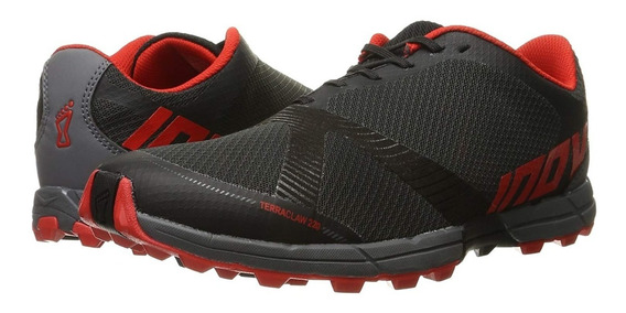 Zapatillas Inov-8 Terraclaw 220