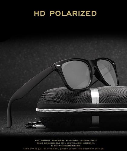e93578148 Óculos Com Lente Transitions (escurece No Sol) - Óculos com o ...