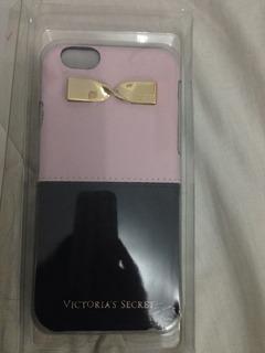 Capa Para iPhone 6s Victoria