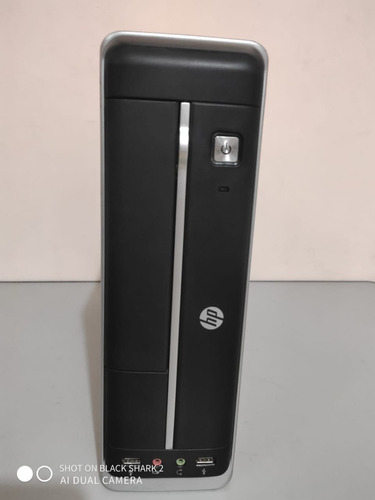 Computador Hp 402 G1 Core I5