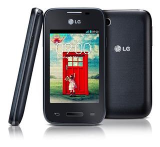 Lg L35 Liberado