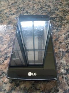 LG G4 Beat Quebrado Pronta Entrega