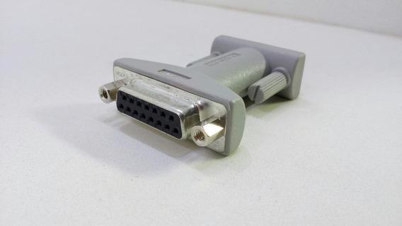 Adaptador De Monitor Para Vga Apple 590 1120 A