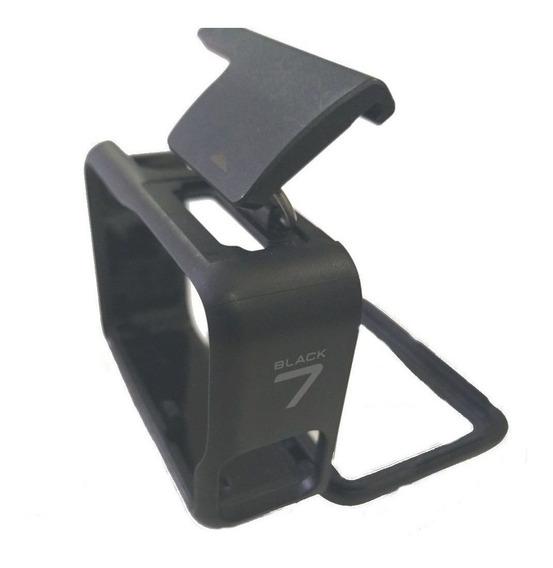 Molde Frame Original Hero 7black -oem- Sem Embalagem