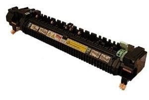 Fusor Xerox M123, M128, M133  Nuevo