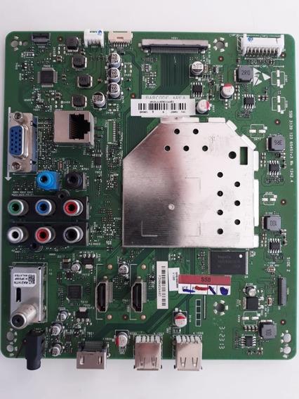 Placa Principal Philips 42pfl5008g/42pfl5508g