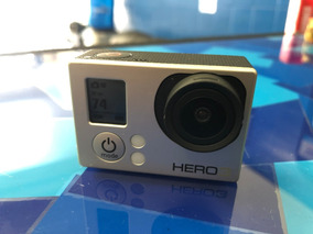 Camera Gopro Hero 3 Original