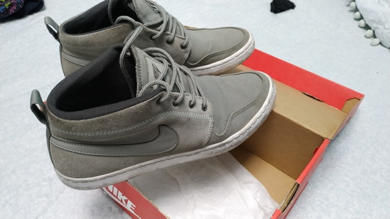 Nike Waurduor Chukka