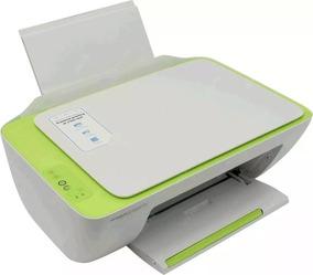 Impressora Multifuncional Hp 2135 Bivolt Oferta!!