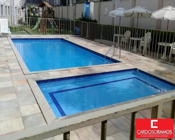 Apartamento - Ap08746 - 34790088